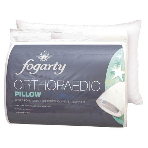 Fogarty Orthopedic Pillow