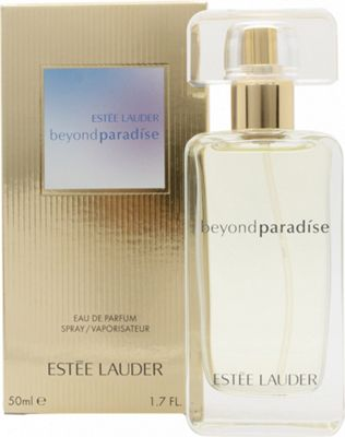 Estee Lauder Beyond Paradise Eau de Parfum (EDP) 50ml Spray For Women