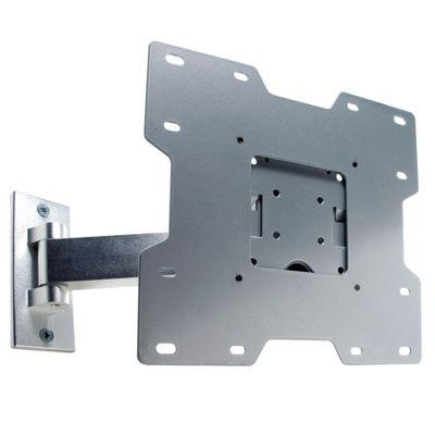 Peerless-AV SmartMount Mounting Arm for Flat Panel Display