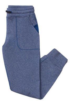 Zakti Kids Lazy Day Sweatpants ( Size: 7-8 yrs )