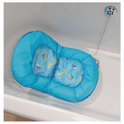 Summer Infant Comfort Bath Support