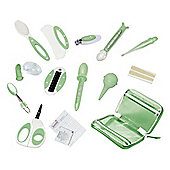 Summer Infant 24 Piece Deluxe Nursery Care Kit
