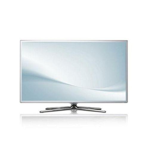 SAMSUNG 46IN LED TV ES6710
