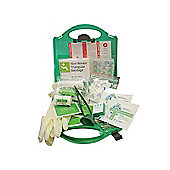 Scan First Aid Kit - General-Purpose