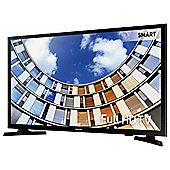 Samsung UE49M5000 49 Inch Full HD LED TV with Freeview HD
