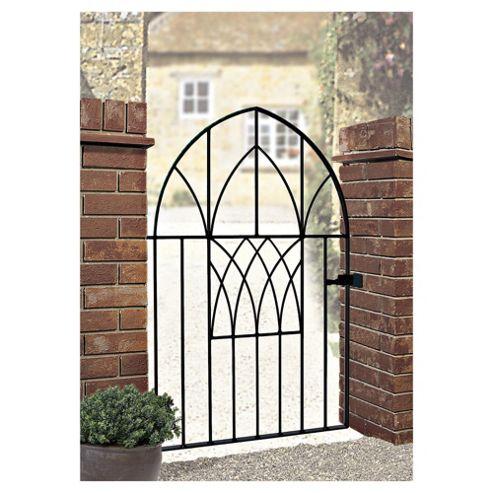 Burbage Abbey Single Gate AB52