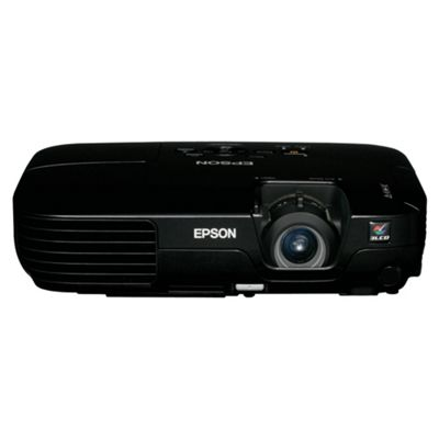 Epson X72 Home Office Projector