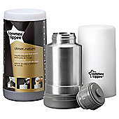 Tommee Tippee Travel Food & Bottle Warmer