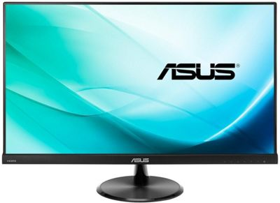 Asus VC279H 27 Full HD IPS Monitor