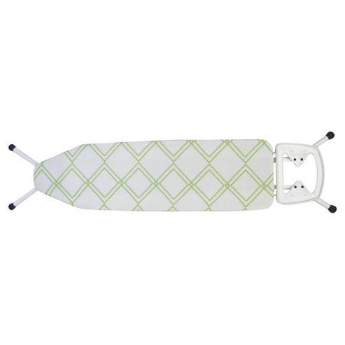Tesco Slim Ironing Board 110x30cm