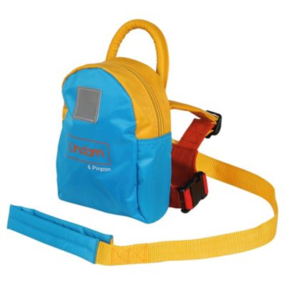 Lindam Toddler Runner