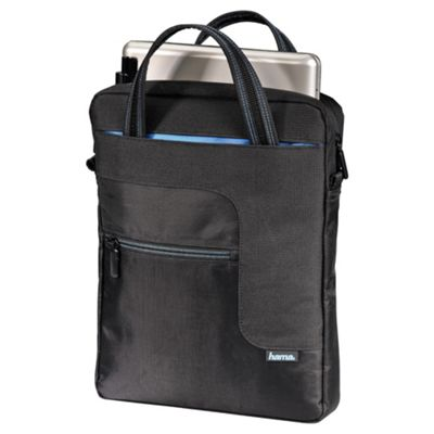 Hama Mehit Netbook/Tablet PC Bag up to 11.6