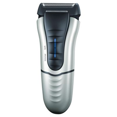 Braun Series 1 150s-1 Rechargeable Foil Electric Shaver