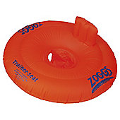 Zoggs Baby Swim Seat - 3-12 Months