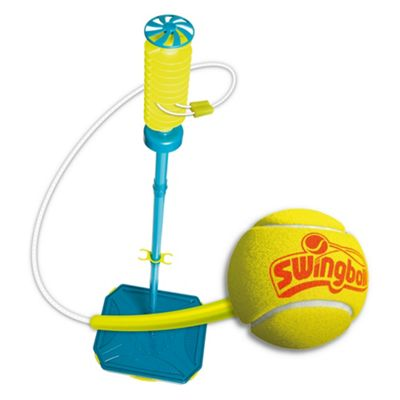 All Surface Swingball Pro