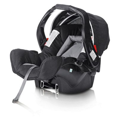 Buy Graco Junior Baby Car Seat, Group 0 - 0+, Orbit from our All Car