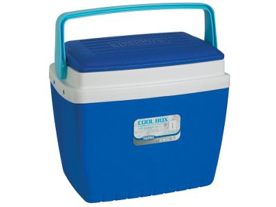 Thermos Insulated Cool Box, 28L