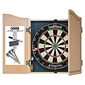 Unicorn Striker home darts centre