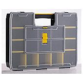 Stanley 1-94-745 Sortmaster Box