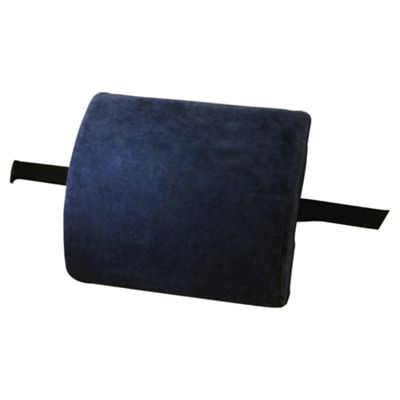 Seat Back Support Cushion