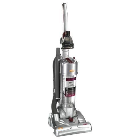 Vax U90-P4-P Power 4 Pets Upright Vacuum Cleaner