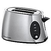 Russell Hobbs 18024 Stylis 2 Slice Toaster