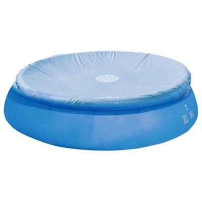 Tesco 8ft Paddling Pool Cover
