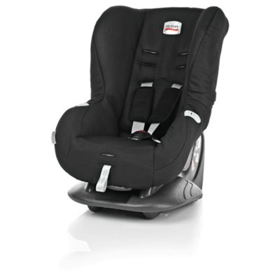 buy britax eclipse si group 1 car seat from our all car seats range rh tesco com britax eclipse user manual britax eclipse car seat user guide