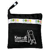 Koo-di Pack It Storage & Travel Bag