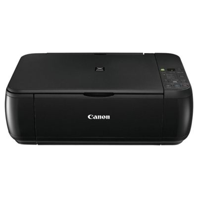 Canon Pixma MP280 All-In-One (Print, Copy And Scan) Inkjet Printer