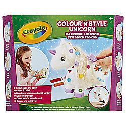 Toys Kids Toy Shop Tesco Tesco