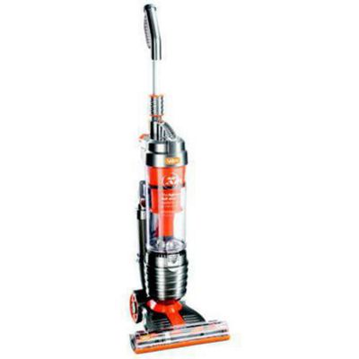 Vax Mach Air Upright Bagless Vacuum Cleaner