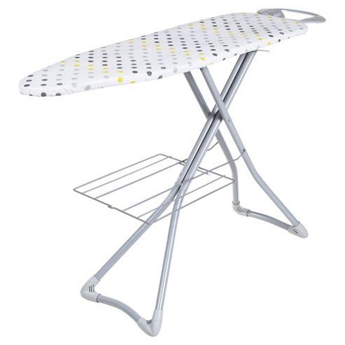 Minky Premier 122x38cm Ironing Board