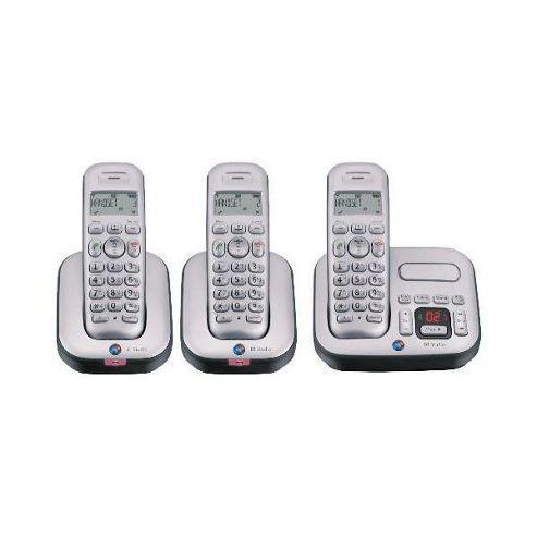 BT Studio 4500 Triple Telephone