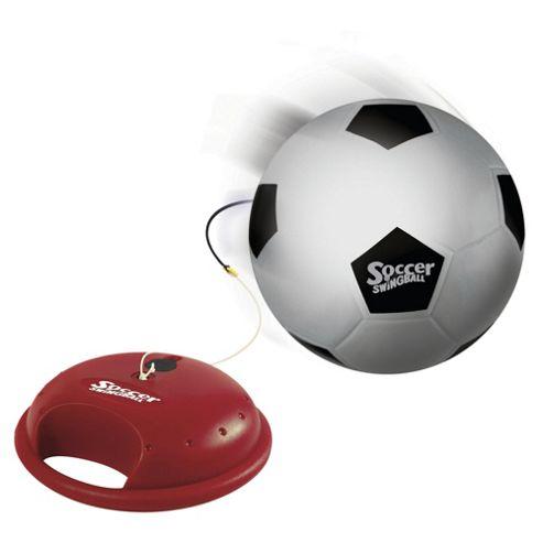 Swingball Reflex Soccer