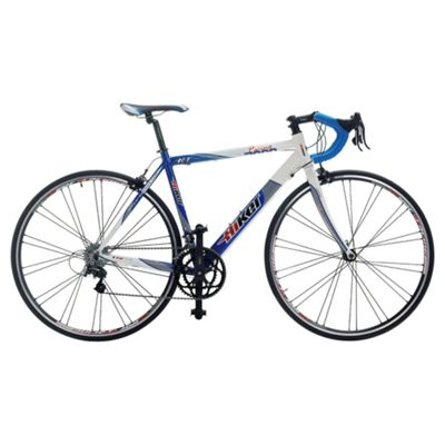 Lombardo Racing 2000 Alloy Road Bike
