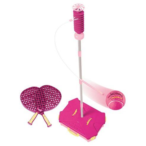 Swingball X Base, Pink
