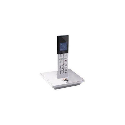 iDECT X5i Single Telephone
