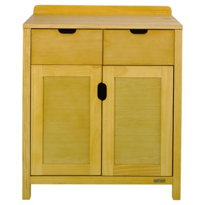East Coast Colby Dresser, Natural