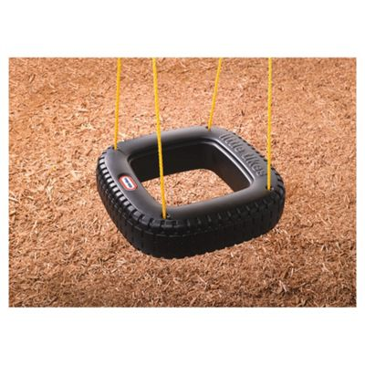 Little Tikes Tyre Swing Set