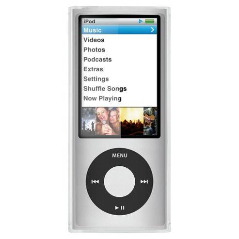 Belkin Starter Pack for iPod Nano