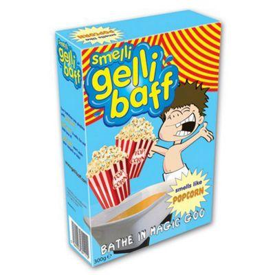 The In Thing Smelli Gelli Baff