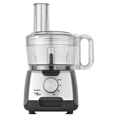 Buy Tefal Jamie Oliver Food Processor from our Food Processors range ...