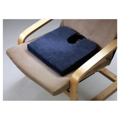 Adaptable™ Coccyx cushion