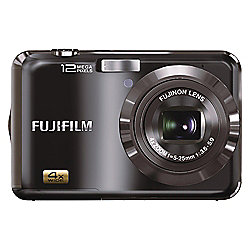 Drivers: Fujifilm FinePix AX245W Camera