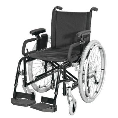 Premium self-propelled Wheelchair