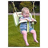 TP Toys Bucket Seat