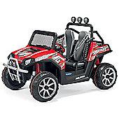 Peg Perego Polaris Ranger RZR 24v Jeep