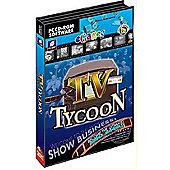 TV Tycoon