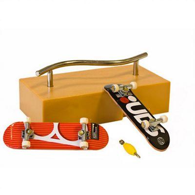 Tech Deck Starter Sk8 Set